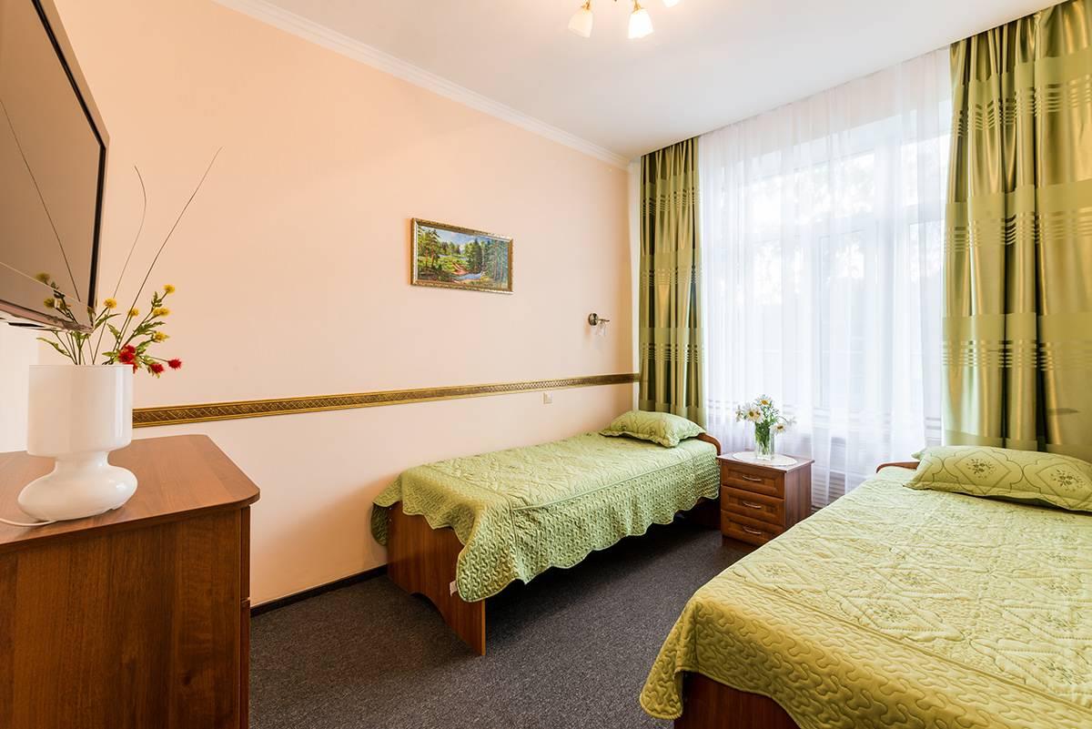 Дома престарелых условия проживания работа в пансионатах для пожилых людей