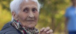 Начальная стадия альцгеймера симптомы