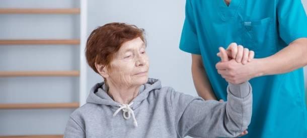 Какие бывают инсульты и их последствия