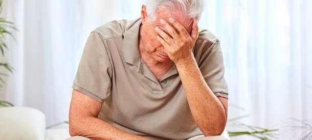 Рвота при остром инфаркте миокарда