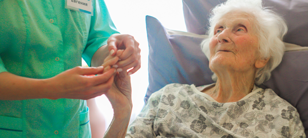 Можно ли сдать бабушку в дом престарелых дома престарелых в городе брянске