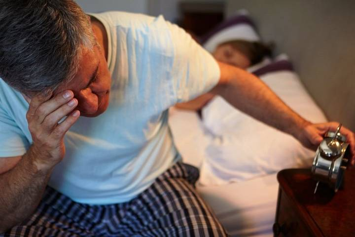 078dec3292d5f9511bcaae63e813202c - Народные средства для улучшения сна у взрослых