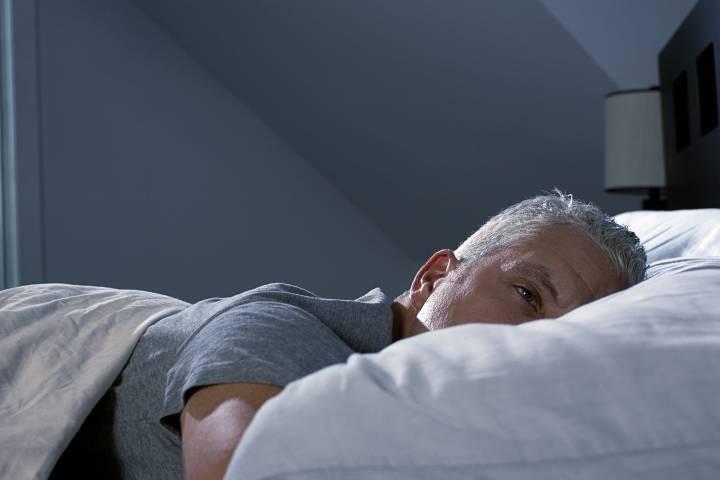 117153558a23e90516d08add31ae526c - Народные средства для улучшения сна у взрослых