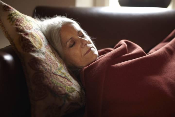 224cc9a84dfc31ca51f861a4cec96b97 - Народные средства для улучшения сна у взрослых