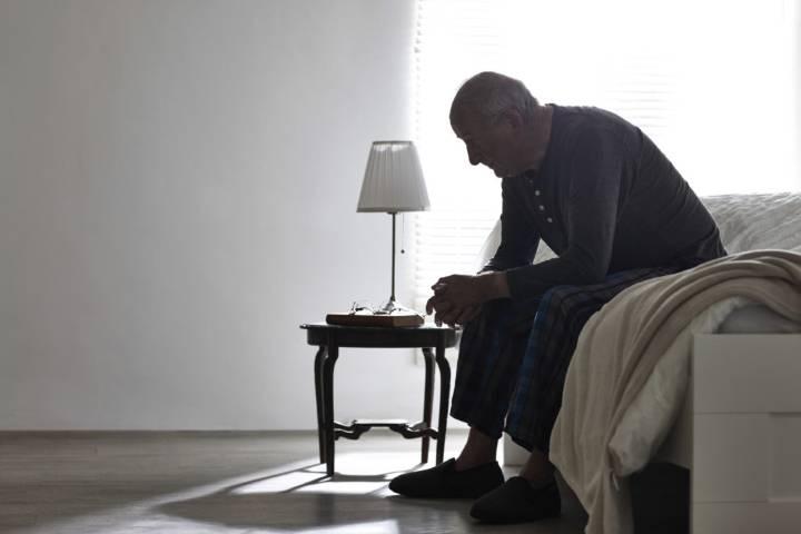 4726241cb52892b10ac0d6e4594cfe2b - Народные средства для улучшения сна у взрослых