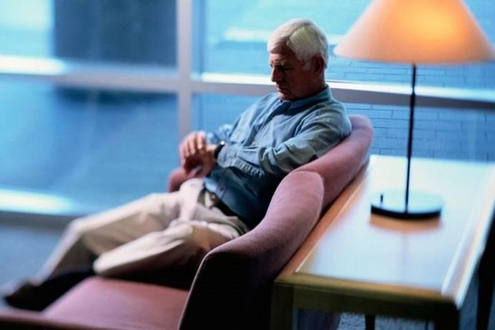 4954e81f15255090723e171b24c7862e - Народные средства для улучшения сна у взрослых
