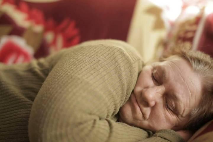5252bce807fd50700dc82a18b9f042d4 - Народные средства для улучшения сна у взрослых