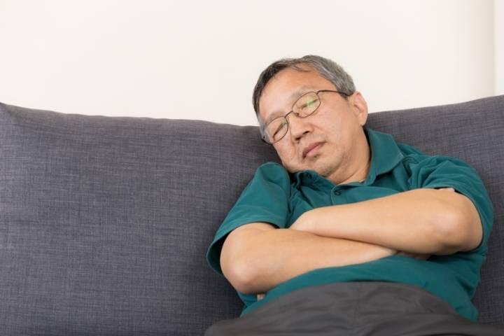 6d0597ff9e83b5122ec5279998d9219e - Народные средства для улучшения сна у взрослых