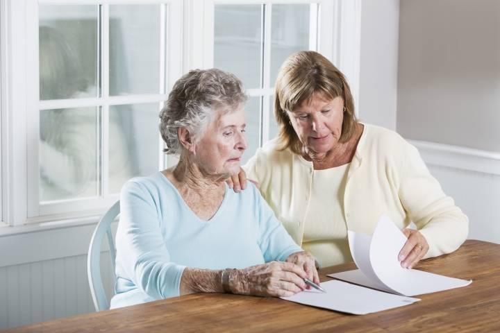 что такое альцгеймера болезнь