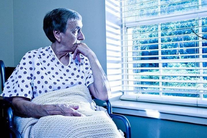 84a90bb90e888add08c79175f51145c9 - Народные средства для улучшения сна у взрослых