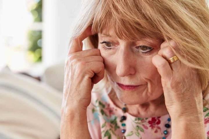 что это за болезнь альцгеймера