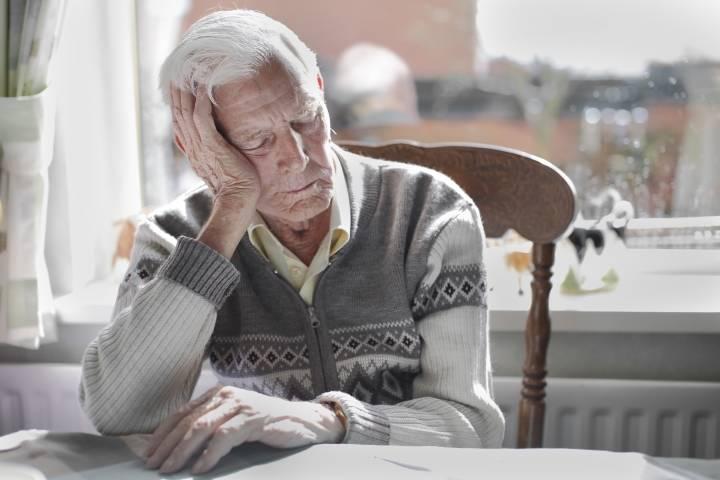 b213c204785467a0079c195f513db256 - Народные средства для улучшения сна у взрослых