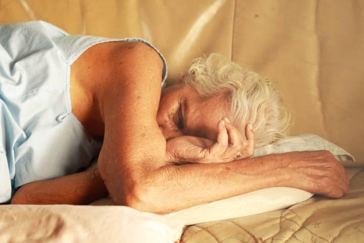 b23f9b17389213955760ed75bf1cc43a - Народные средства для улучшения сна у взрослых