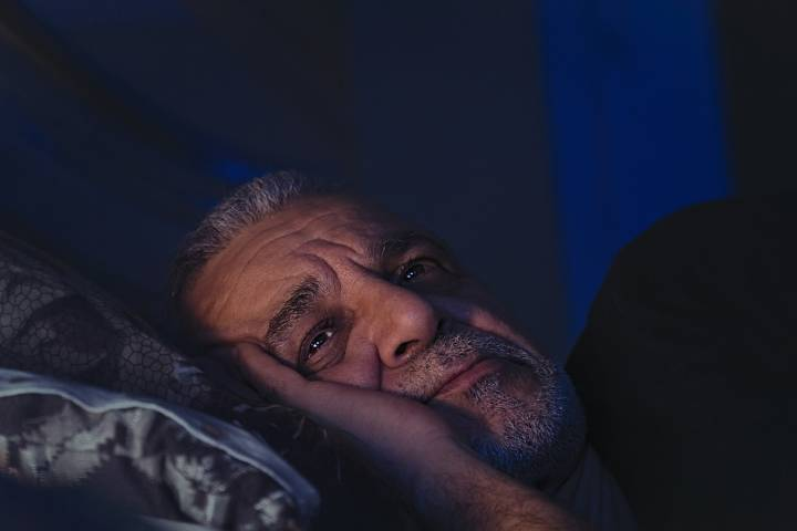 bf0413c08190d6aa79a6021d0e5a9de7 - Народные средства для улучшения сна у взрослых