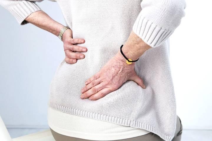 лечение остеопороза у женщин после 60 лет