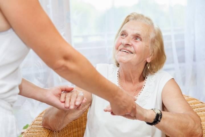 болезни альцгеймера это