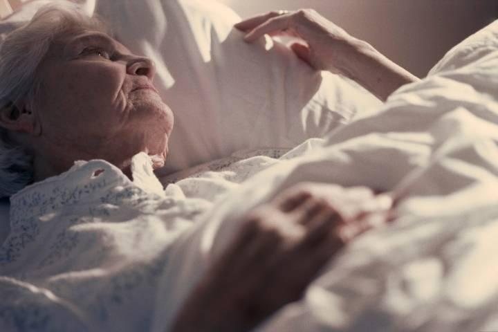 d31b10ded7c0c0365f4e6f482f029958 - Народные средства для улучшения сна у взрослых