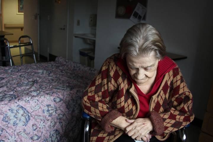 d763803a40fe60351cb8c0ce345dd2a0 - Народные средства для улучшения сна у взрослых