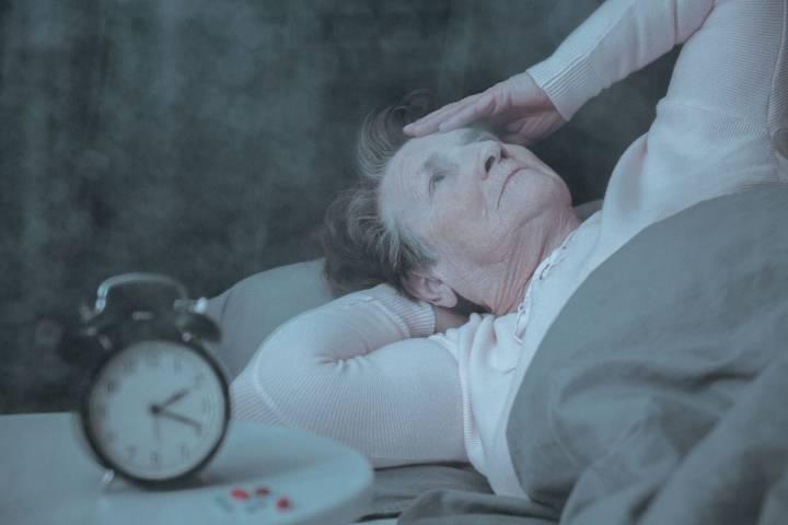 e5183fc5918bdeef01876a08cce7deec - Народные средства для улучшения сна у взрослых
