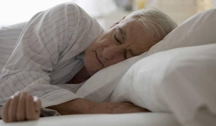 f8ffad7a8466fa2e472a8f8c6bf47009 - Народные средства для улучшения сна у взрослых