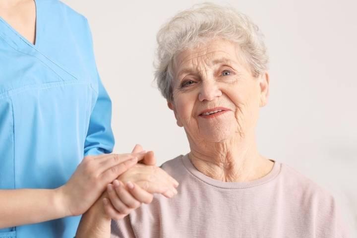 что значит болезнь альцгеймера
