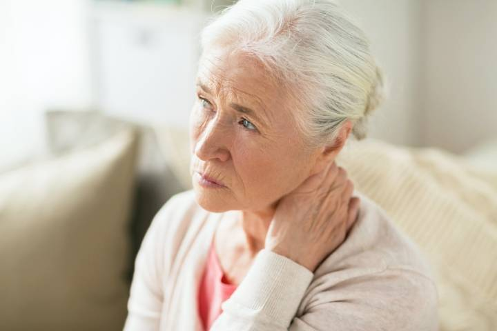 болезнь альцгеймера что это