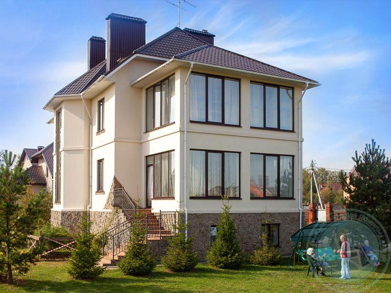 Дома престарелых в калуге и калужской области отзывы алнашский дом-интернат для престарелых и инвалидов