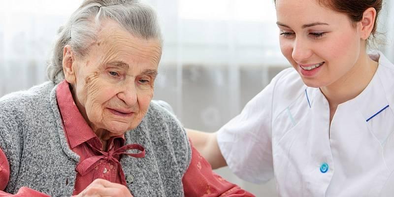 Деменция: описание, сиптомы, признаки, причины появления, профилактика, лечение